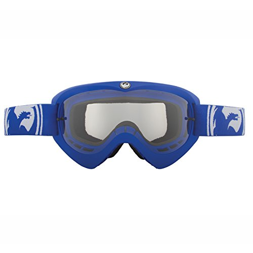 dragon-mdx-gafas-de-deporte-antivaho-color-azul