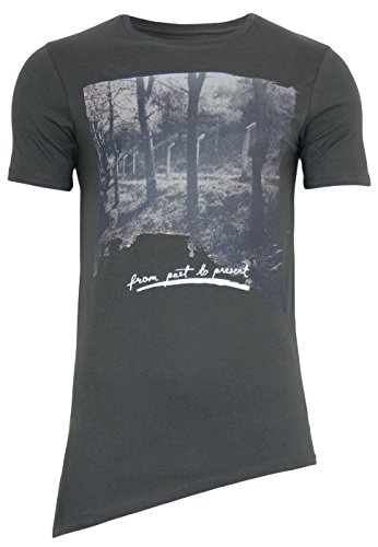 jack-jones-t-shirt-jorbeck-long-anti-fit-tee-gresfarberaven