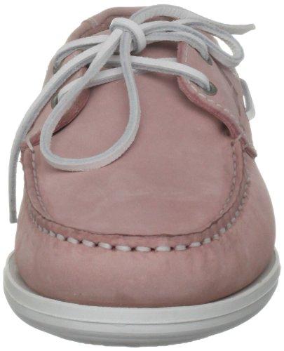 TOGGI Capri, Damen Pantoletten Rosa (Pink)