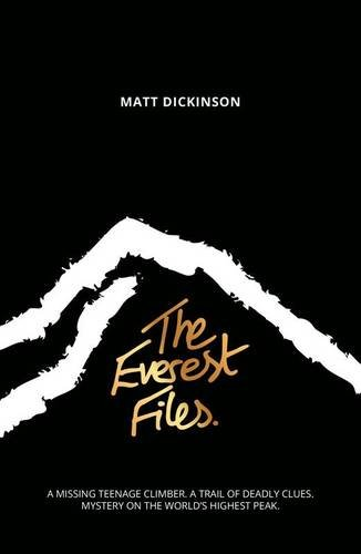 the-everest-files