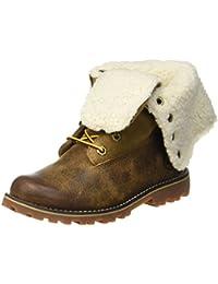 8893c1f4704c1 Amazon.fr   Bottes et bottines   Chaussures et Sacs
