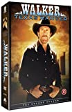 Walker, Texas Ranger - komplette Staffel 2