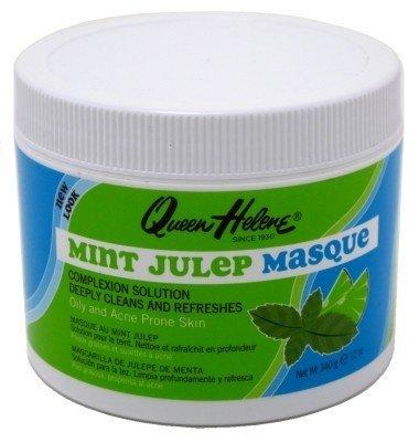 queen-helene-mint-julep-masque-12oz-jar