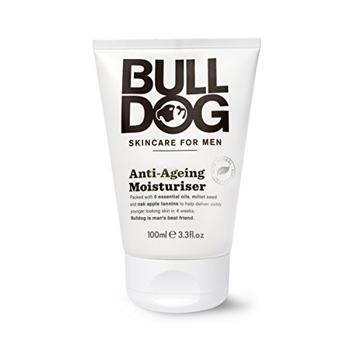 bulldog-anti-ageing-moisturiser-100ml