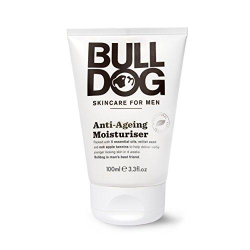 bulldog-anti-ageing-moisturiser-100ml
