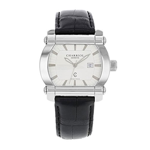 charriol-schauspieler-cchtxl-791-htx001-edelstahl-quarz-herren-armbanduhr