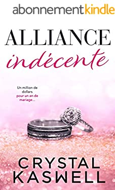 Alliance Indécente