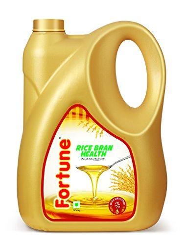 Fortune Rice Bran Health Oil, 2L