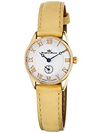 Reloj YONGER&BRESSON para Mujer DCP 078/BS13