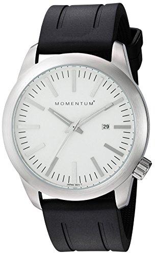 Momentum Unisex-Adult Watch 1M-SP10W1B