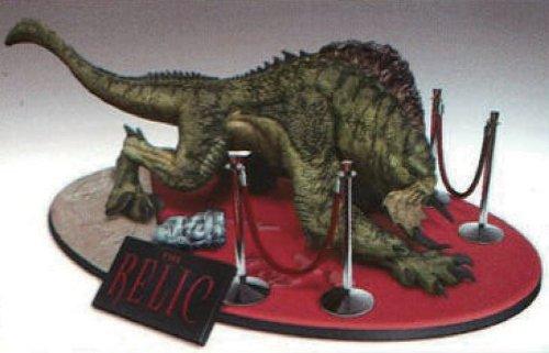pegasus-pg-9920-1-12-relic-kothoga-creatura-fertigmodell