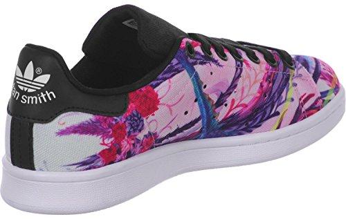 Adidas Originals Stan Smith W pink