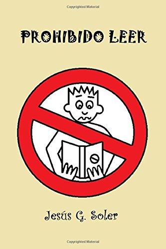 Prohibido Leer
