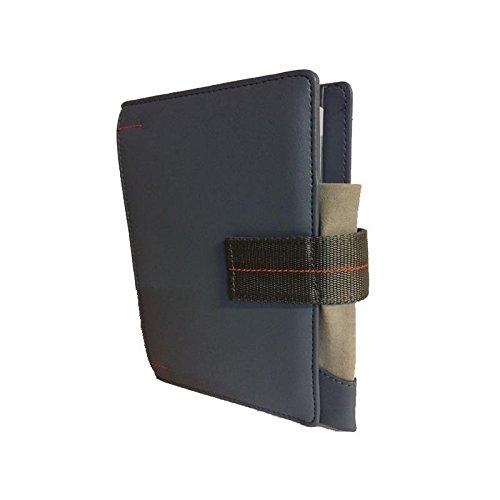 agenda-organizer-executive-greenwitch-blu-95x17-ad-anelli-solo-copertina