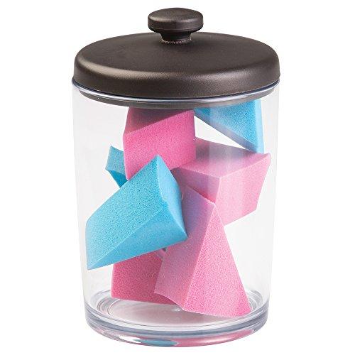 mdesign-caja-organizadora-de-cosmeticos-con-tapa-para-gabinete-del-tocador-guarda-maquillaje-product