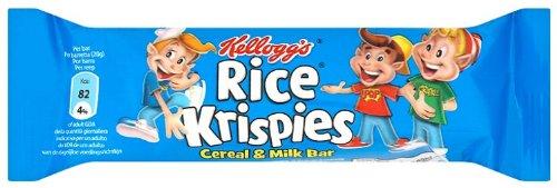 kelloggs-rice-krispies-cereal-and-milk-bar-20g-x-25-bars