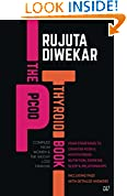 #5: The PCOD - Thyroid Book - Compiled From Women and the Weight Loss Tamasha