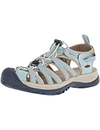 db6ab9847c0a Amazon.in    Global Hub - Floaters   Outdoor Sandals   Women s Shoes ...