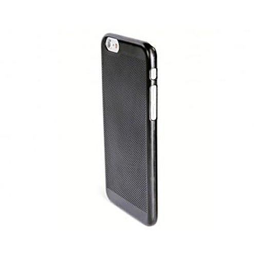 tucano-tela-funda-para-apple-iphone-6-plus-negro