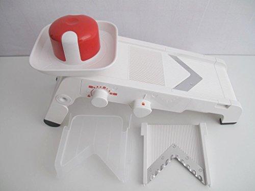 tupperware-mandochef-rpe-d202-multifonctions-mandoline-rabot