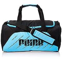 حقيبة صغيرة لكرة القدم من بوما, , أزرق (أزرق) - 7682716