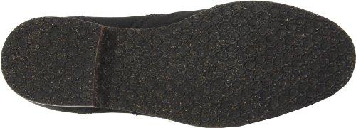 Sebago Women's Claremont Boot,Black,10 M US Black