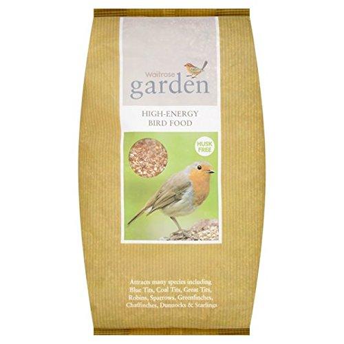 garden-high-energy-bird-food-waitrose-5kg