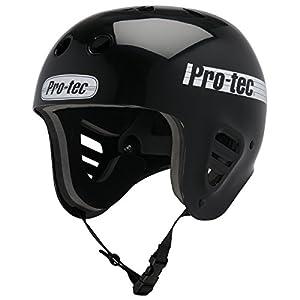 41qmJoXXwpL. SS300  - Pro Tec Water Helmet–