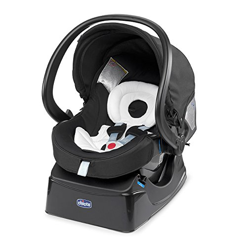 Chicco Kindersitz Auto-Fix Fast Night