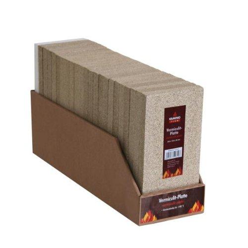 vermiculit-platte-vermiculite-schamottstein-schamotte-ersatz-250-x-124-x-20-mm