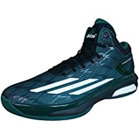 uk availability 2e6a8 61eac Adidas Crazylight Boost Basket Scarpa