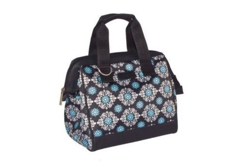 sachi-insulated-style-34-lunch-bag-black-medallion