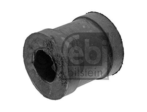 Neuf Febi Bilstein kit 2 x Voiture Barre anti Roulis Bush authentique OE Qualité supplémentaire 15621 _ G