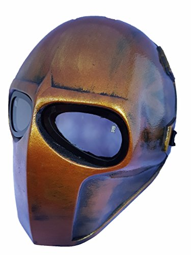 airsoft-masque-complet-army-of-two-de-protection-de-securite-paintball-cosplay-halloween-masque-rust
