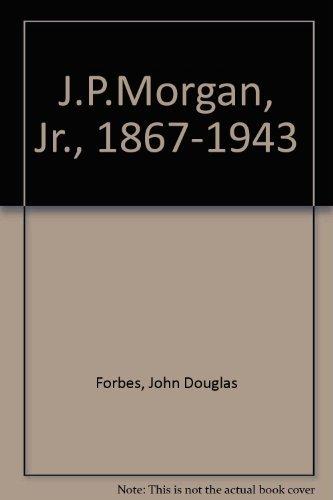 jpmorgan-jr-1867-1943