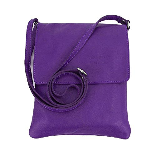 obc-italiano-bandolera-pequena-bolsa-de-joyas-mano-made-in-italy-crossover-ipad-mini-tablet-7-cuero-