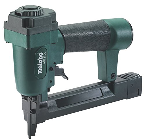 Metabo Grapadora DKG 90-25