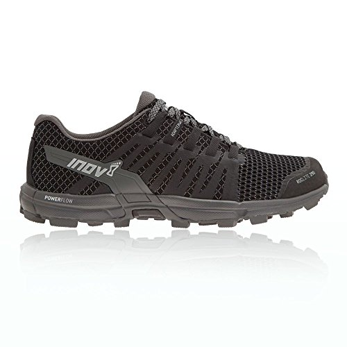 Inov8 Roclite 290 Trail Running Shoes - SS18