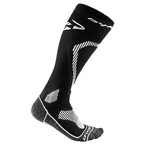 Dynafit Touring Merino Socken
