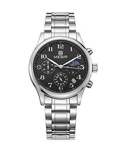 hommes-montres-a-quartz-affaires-loisirs-exterieur-multifonctions-pointeur-5-metal-w0529