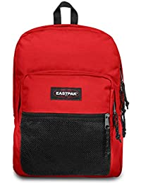 3016a9ad81 Eastpak PINNACLE Zaino Casual, 42 cm, 38 liters, Rosso (Teasing Red)