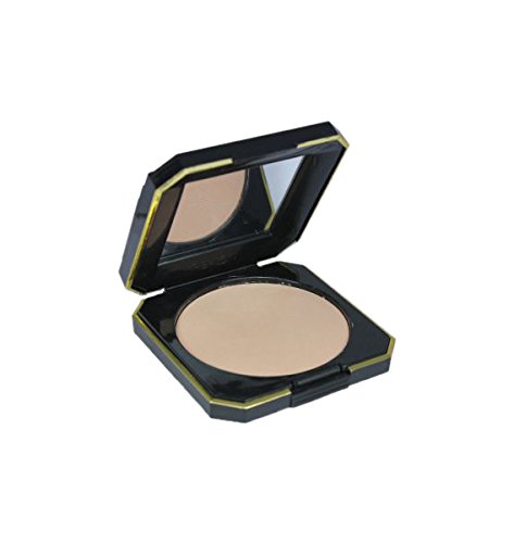 Revlon Touch and Glow Moisturising Powder, Natural Matte (12g)