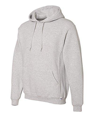 Russell Athletic 695HBM Dri Power® Hooded Pullover Sweatshirt