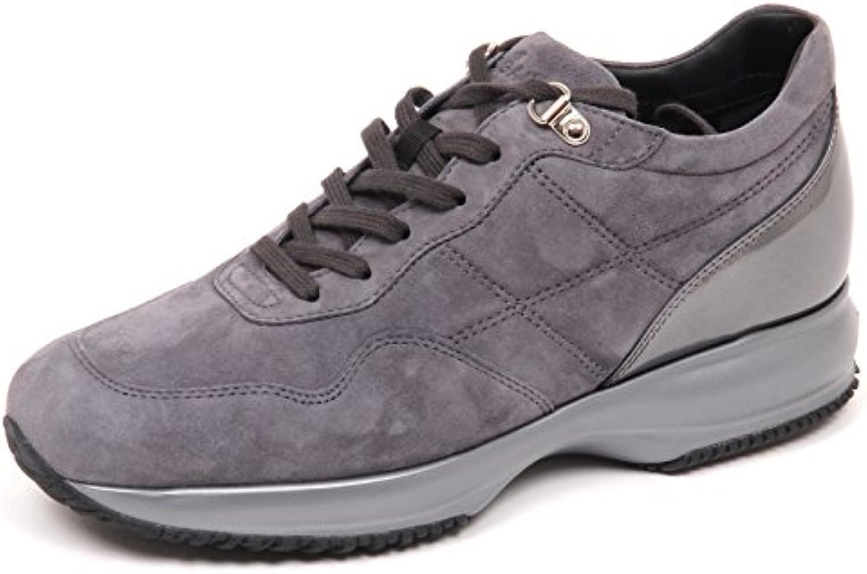 Converse All Star zapatos personalizadas (Producto Artesano) Red Paisley -