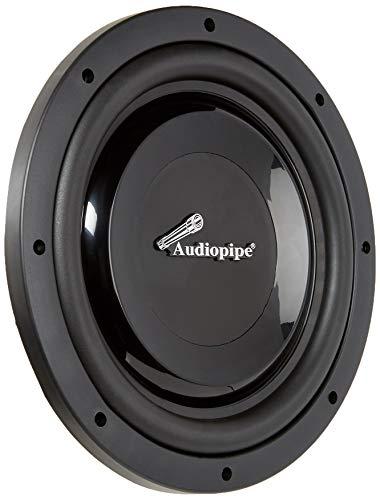 Audiopipe TSFA100 Audiopipe 10