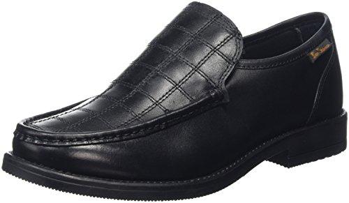 ben-sherman-boys-weller-loafers-black-black-001-55-child-uk-38-1-2-eu