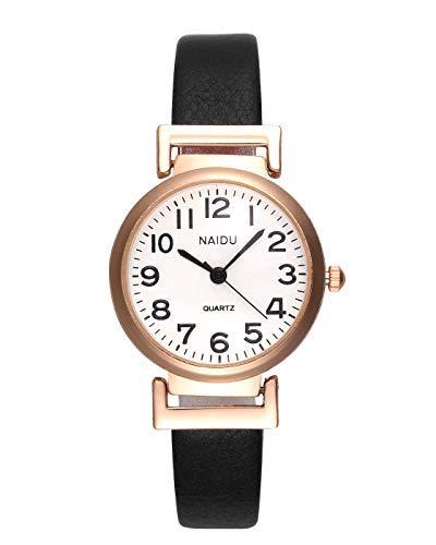 JSDDE - -Armbanduhr- GGUK02081