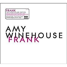 Frank (Coffret Deluxe 2 CD)