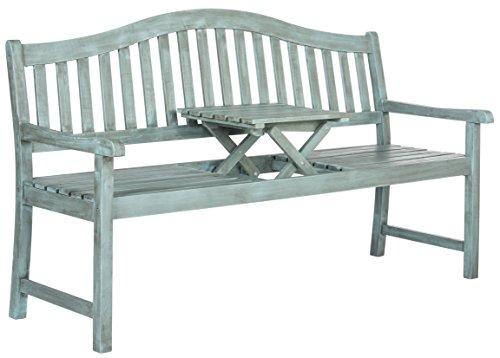 safavieh-euo6703c-griffin-banc-exterieur-bois-bleu-cotier-64-x-160-x-9601-cm