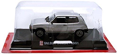 promocar-coche-a-escala-4-x-4-x-10-cm-g1193053